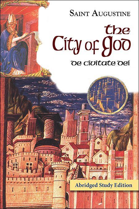 city_of_god_abridged_study_ed_cover_sm